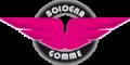 bologna gomme logo