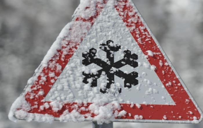 Bologna Gomme - Pneumatici invernali