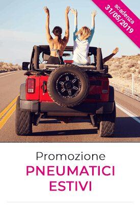 Moto in acrobazia-promozione pneumatici moto Bologna Gomme