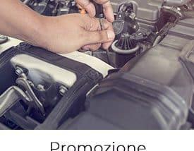 promozione tagliando meccanica
