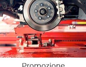 promozione dischi e pastiglie