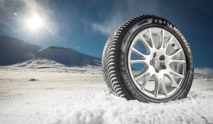 pneumatici invernali domande e risposte