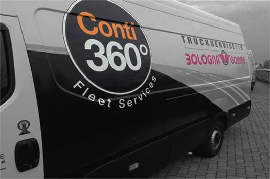 Bologna Gomme_conti 360
