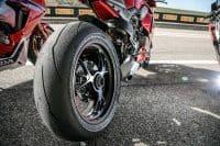 Pneumatici moto Pirelli