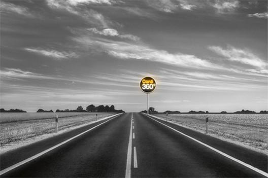 conti-360-assistenza-truck