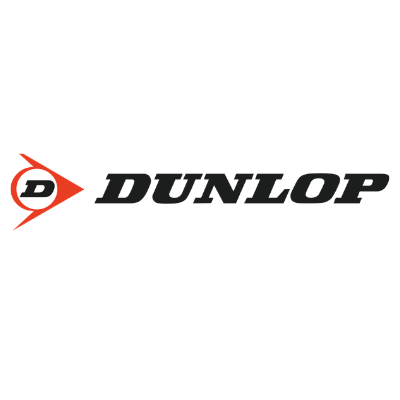 logo Dunlup