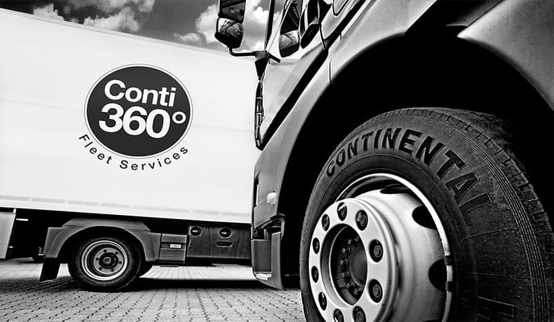 conti360-partners
