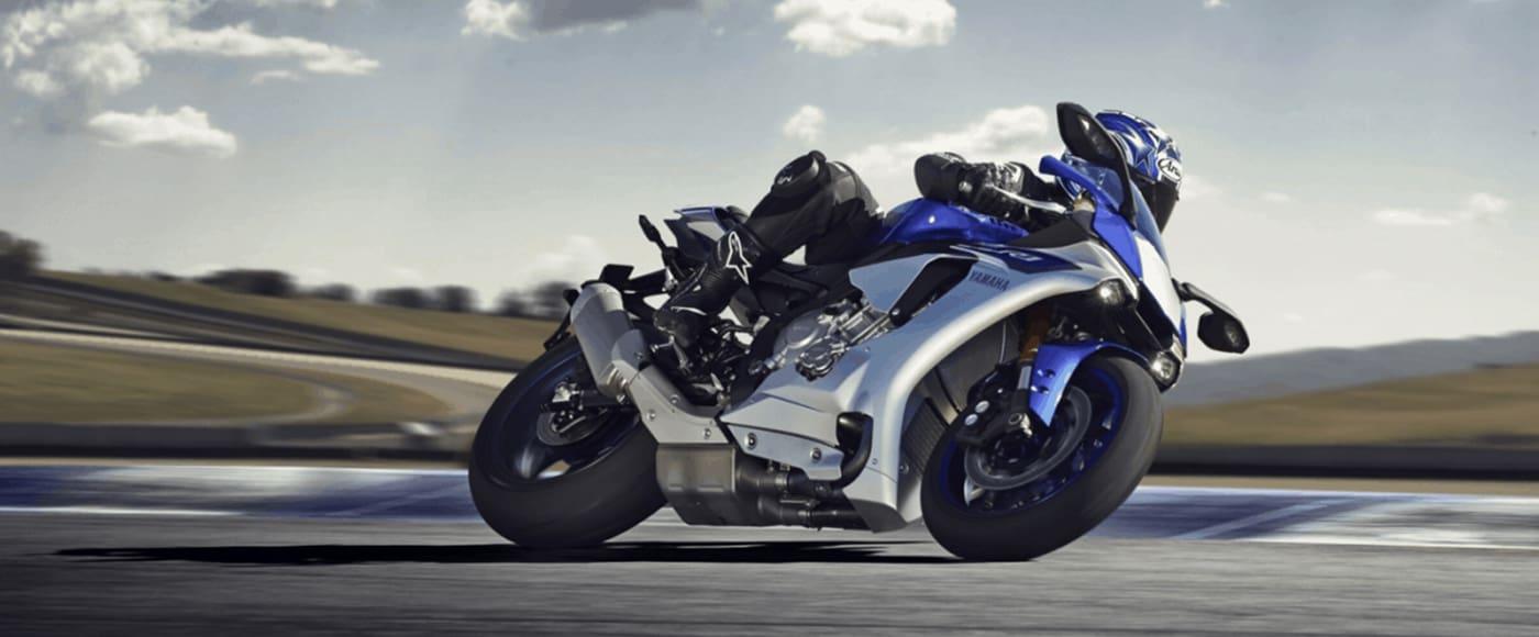 promozione pneumatici moto