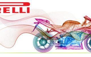 pirelli pneumatici tecnologie