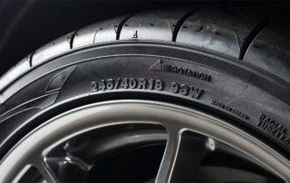 Indice di carico e velocità pneumatici copia