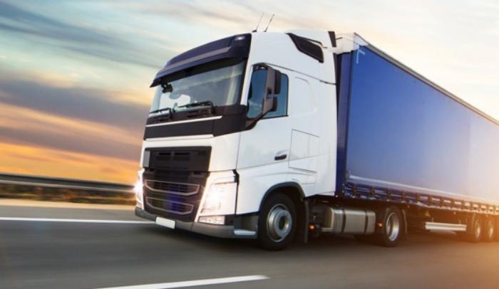 truck:come scegliere le gomme da camion