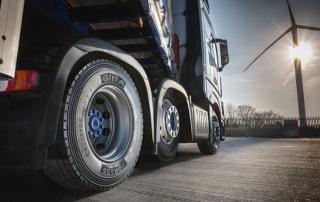 gomme camion guida alla scelta