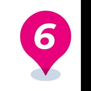 6 centri revisione a bologna