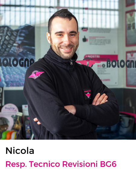Nicola Tuffanelli